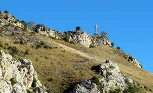 01-Monte Laturce
