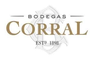 Bodegas Corral, Don Jacobo
