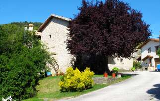 See accommodation in Akerreta