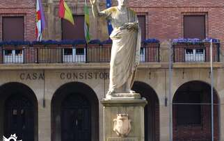 See things to do in Calahorra