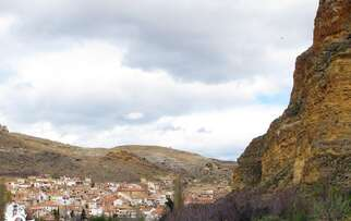 See things to do in Cervera del Río Alhama