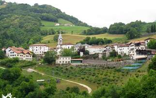 See things to do in Luzaide - Valcarlos