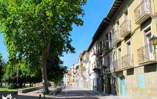 See things to do in Villava - Atarrabia