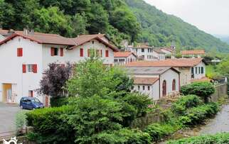 See things to do in Arnegi - Arnéguy