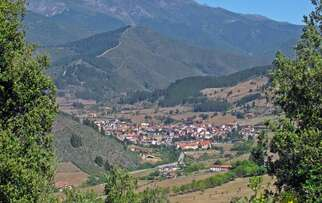 See things to do in Potes