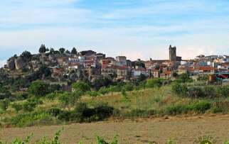 See things to do in Fermoselle