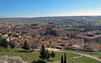 See things to do in Peñaranda de Duero