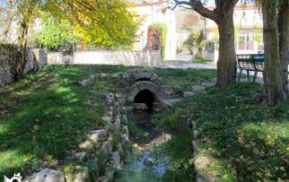 See things to do in Villalval