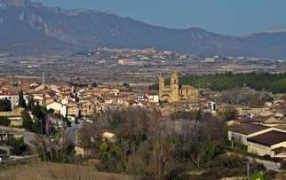 See things to do in Elciego