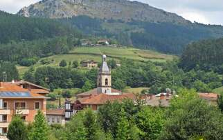See things to do in Areatza