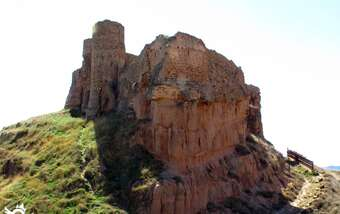 What to visit in Arnedo