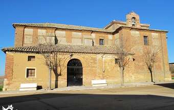 Things to do in Calzadilla de la Cueza