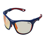 Julbo Race 2.0 Matt Zebra Light Fire