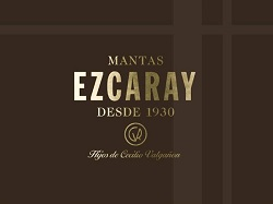 Mantas de Ezcaray